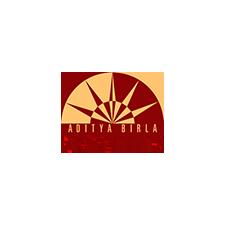 Scicom-Customer-Logo-Novelis