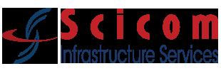 logo-scicom-horizontal-01