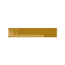 Scicom-Customer-Logo-MGM-Resorts-International